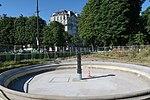 Fountain, Rond-point des Champs-Élysées-Marcel-Dassault.jpg