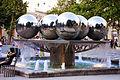"Fountain ""Balls"" IMG 2234.jpg"