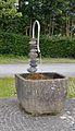 Fountain Trögergasse, Golling.jpg