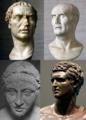 Four Cornelii Scipiones.png