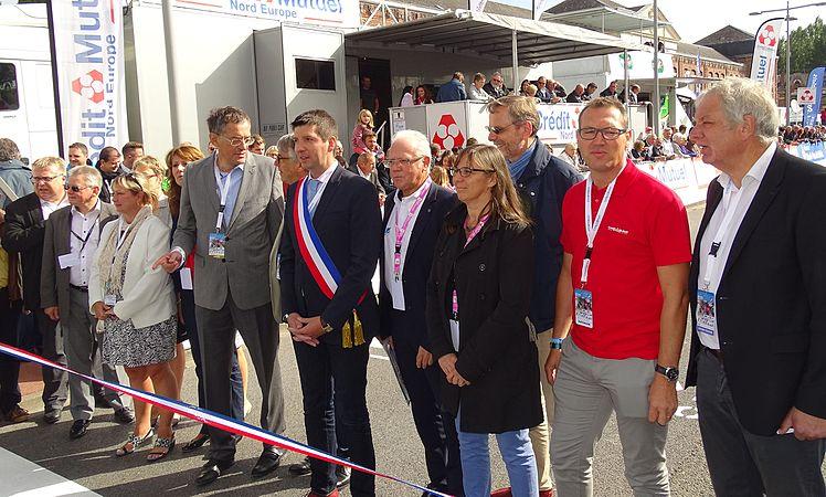 Fourmies - Grand Prix de Fourmies, 6 septembre 2015 (C06).JPG