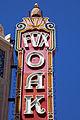 Fox Oakland-10.jpg