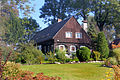 Frýdlant, Albrechtice u Frýdlantu, middle part 2.jpg