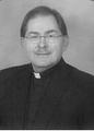 Fr. Francis Speier.png