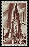 Fr. Zone Baden 1947 13 Freiburger Münster.jpg