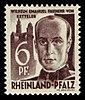 Fr. Zone Rheinland-Pfalz 1948 17 Wilhelm Emmanuel von Ketteler.jpg