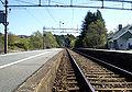 Fra Hellvik stasjon mot Egersund stasjon.jpg