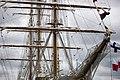Fragata ARA Libertad (Q-2) (3645534292).jpg