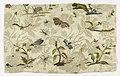 Fragment (England), 18th century (CH 18445139).jpg