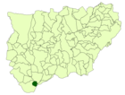 Frailes - Location.png