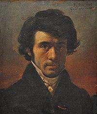 François Bouchot (1800-1842).jpg