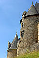 France-001362 - Great Towers (15290973005).jpg