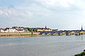 France-001470 - City of Blois (15442648601).jpg