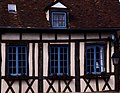 France 2016-03-27 (26832992382).jpg