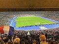 France x Moldavie - Stade France 2019-11-14 St Denis Seine St Denis 22.jpg