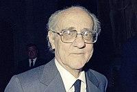 Francesc de Borja Moll i Casanovas (1983).jpg