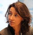 Francesca Bernardini-IMG 4322.jpg