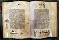 Francia o italia sett.le, raccolta di testi filosofici e morali, 1290-1310 ca., pluteo 76-79.JPG
