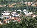 Francisco Sá - State of Minas Gerais, Brazil - panoramio (4).jpg