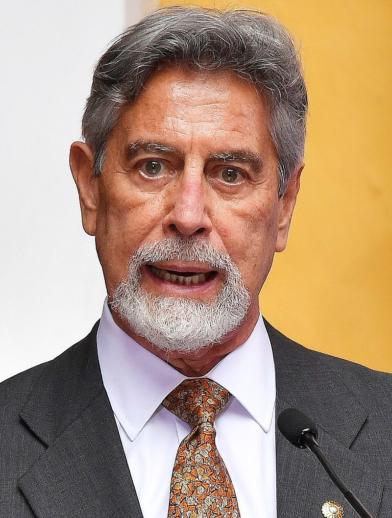 Francisco Sagasti president.jpg