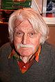 Francois Cavanna 20080318 Salon du livre 1.jpg
