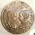 Francois II Scotland 1558.jpg