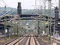 Frankfurt-Cologne 15.09.2005 10-29-24.JPG