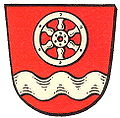 Frankfurt-Griesheim coat of arms.jpg