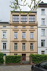 Frankfurt Bornheimer Landstraße 67.20130524.jpg