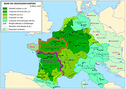 Atlas of France - Wikimedia Commons