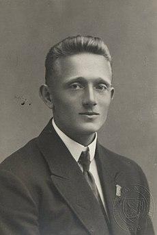 František Pecháček (1896-1944).jpg