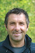 Franz Lederer - SV Mattersburg (Bild 1)