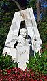 Franz Lehar Denkmal.jpg