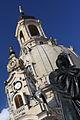 Frauenkirche, Dresden, Germany (5834671296).jpg