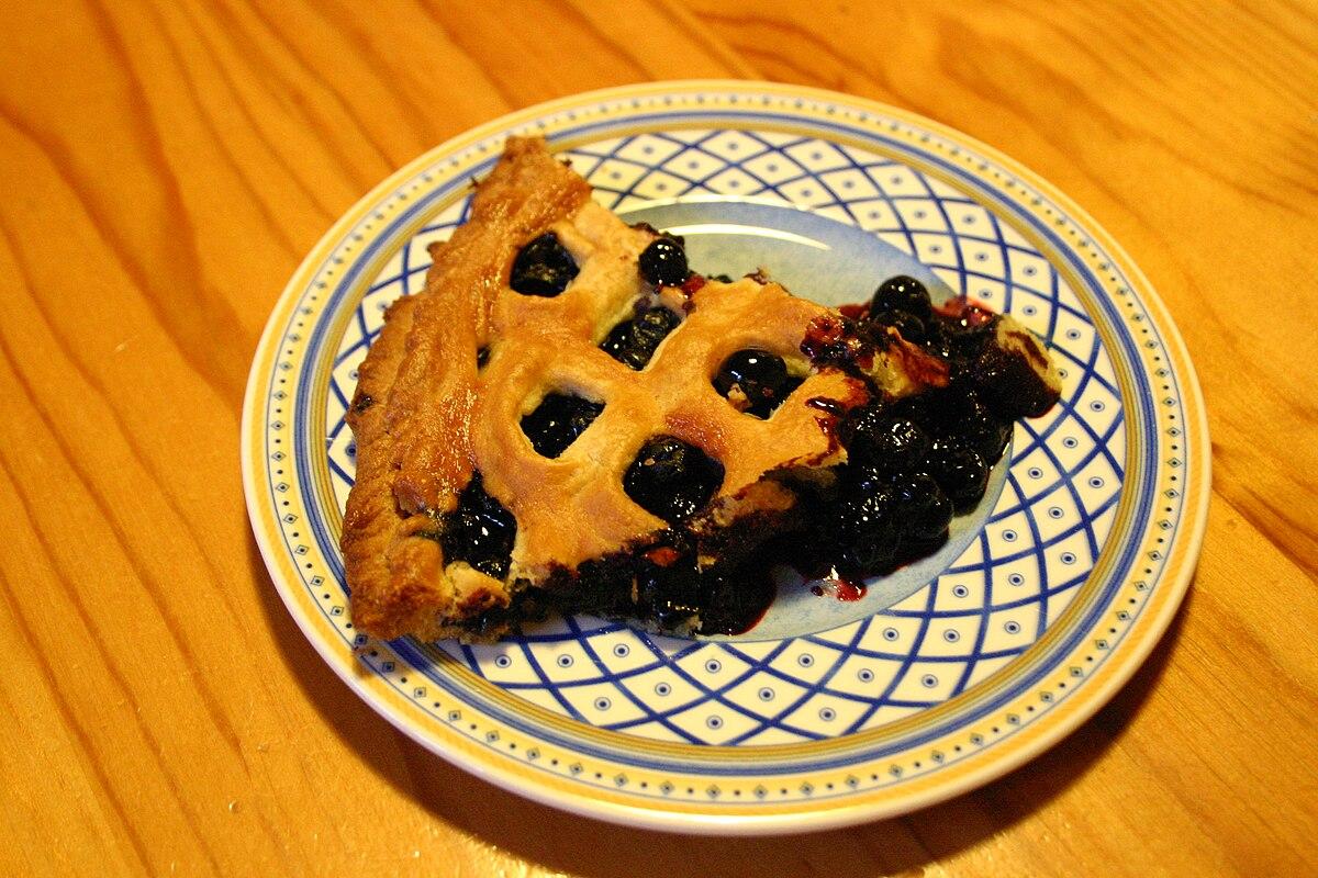 File:Fraughan Pie.jpg - Wikimedia Commons