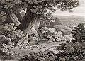 Frederick Christian Lewis01a.jpg