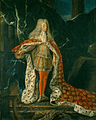 Frederick IV by Le Coffre.jpg