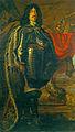 Frederik III i rustning.jpg