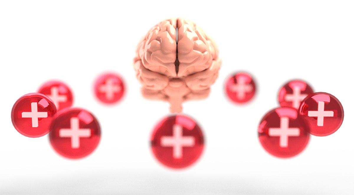 Mental health - Wikipedia