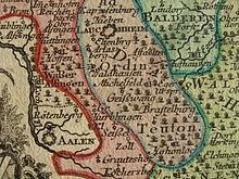 Aalen Wikipedia