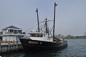 Freeport, NY Nautical Mile 092.jpg