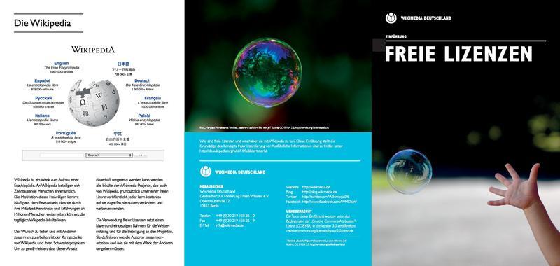 File:Freie Lizenzen Broschüre.pdf