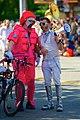 Fremont Solstice Parade 2013 60 (9234944755).jpg