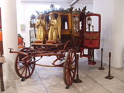 French Carriage.JPG