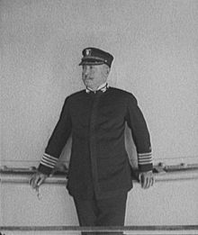 French Ensor Chadwick (USS New York).jpg