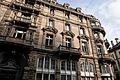 French historism on Place Broglie, Strasbourg.jpg