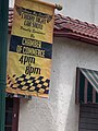 Friday Night Car Show By Chamber Of Commerce Pole Banner.jpeg