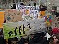 FridaysForFuture Demonstration 25-01-2019 Berlin 94.jpg