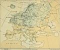 Fridtiof Nansen, 1861-1893 (1896) (14595652310).jpg