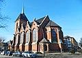 Friedenskirche Eilbek SO-5.jpg